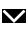 Toggle Icon